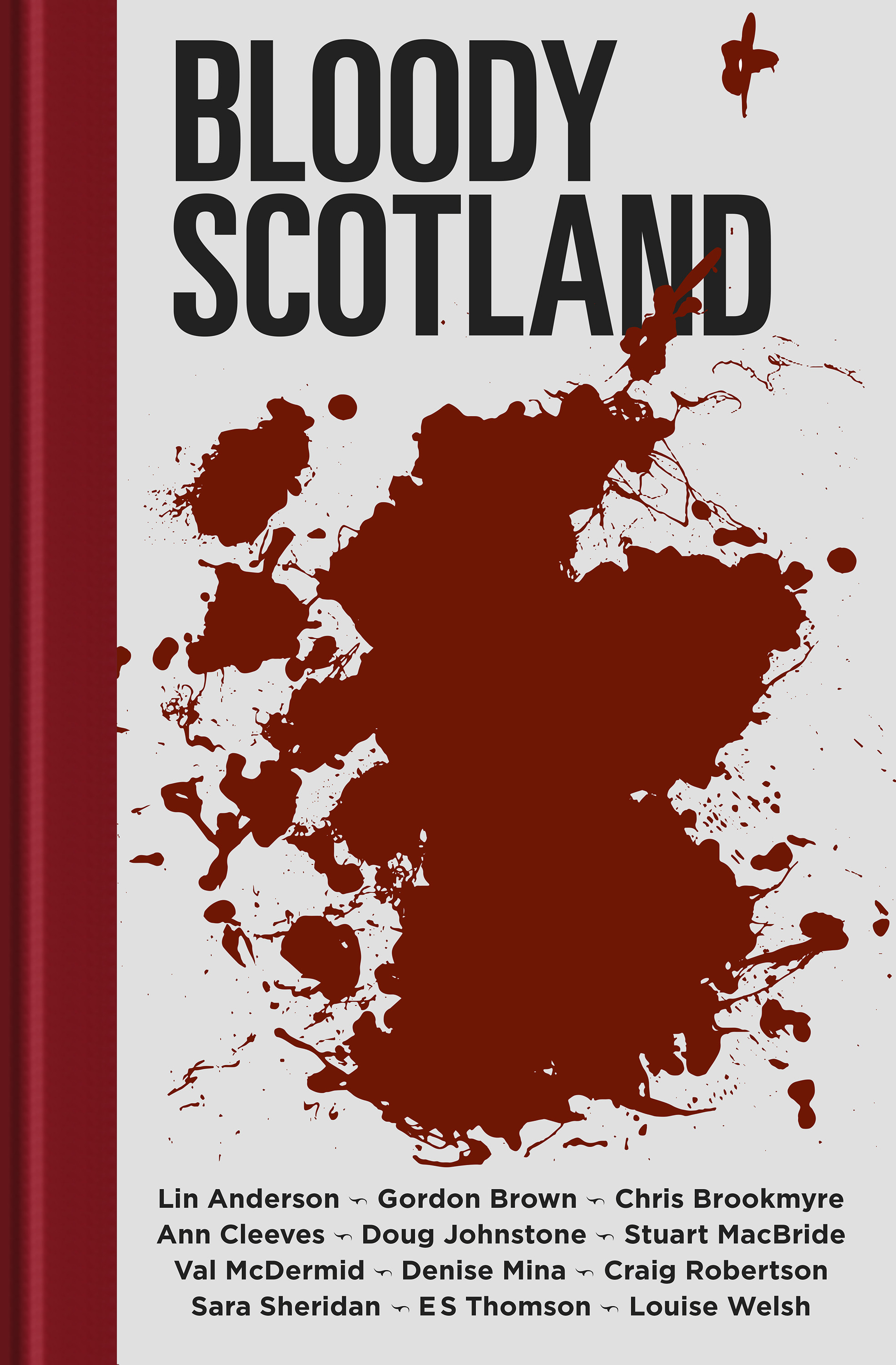 Bloody_Scotland_mock_03.indd