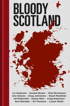 Bloody_Scotland_mock_03.indd