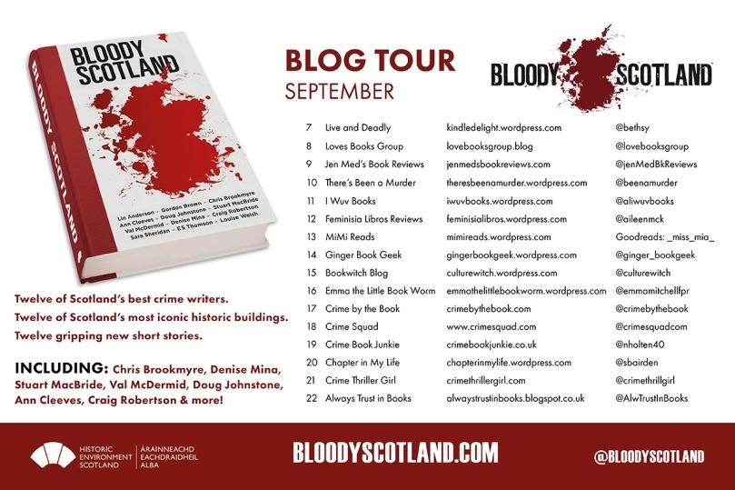 BloodyScotland-blog-tour-small