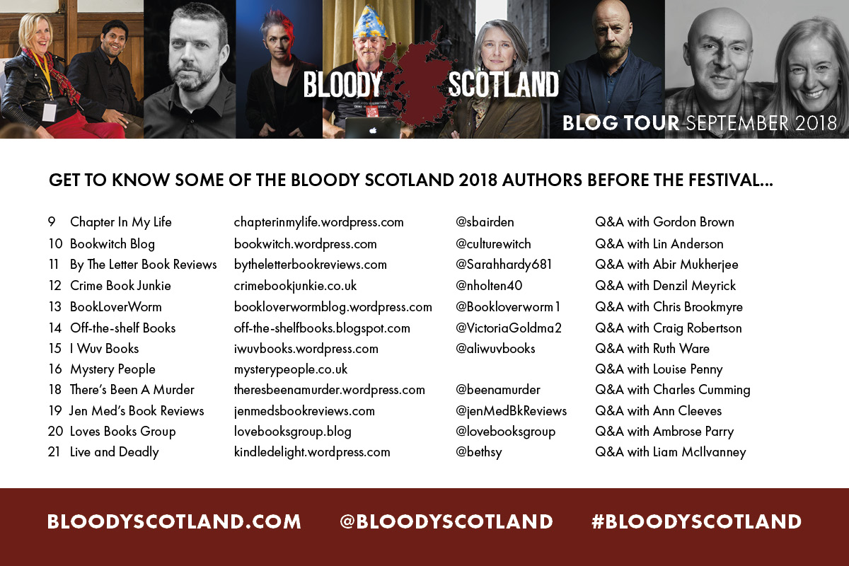 BloodyScotland-blog-tour 2018