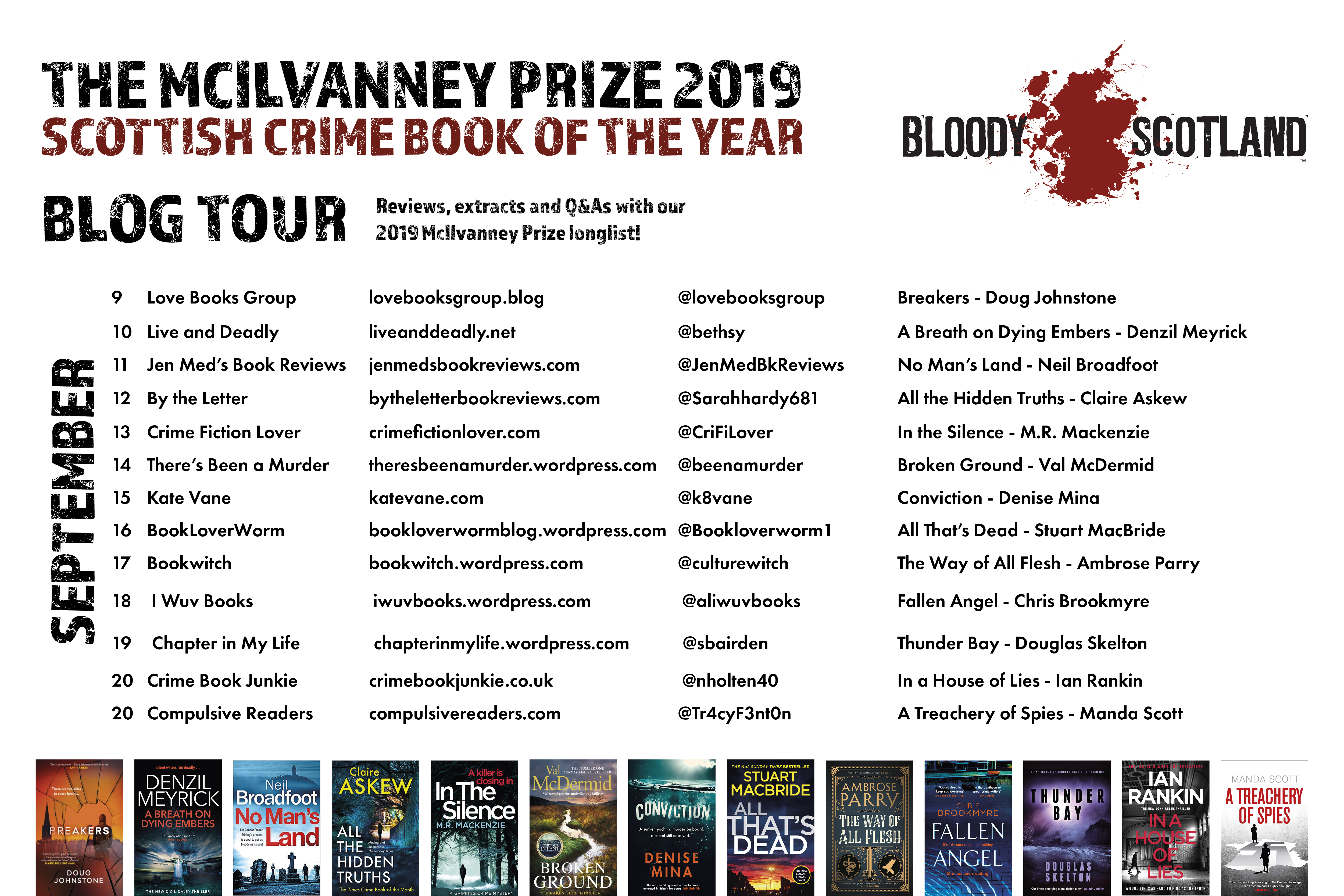 BloodyScotland-blog-tour.jpg