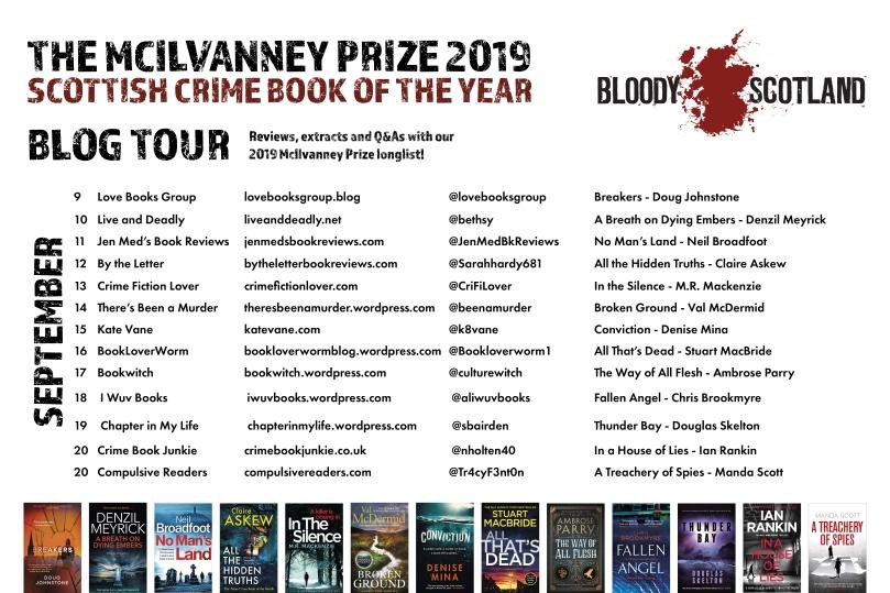 BloodyScotland-blog-tour.jpg